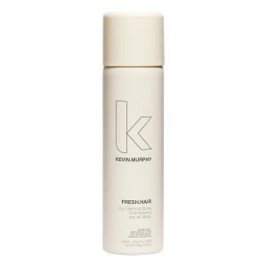 KEVIN.MURPHY FRESH.HAIR Dry Shampoo Spray 250 mL