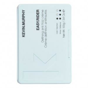 KEVIN.MURPHY EASY.RIDER 100 g