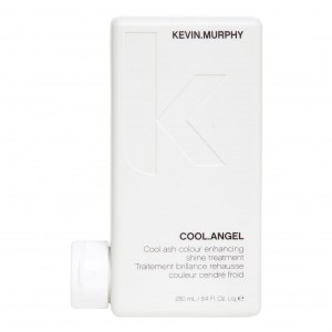 KEVIN.MURPHY COOL.ANGEL 250 mL
