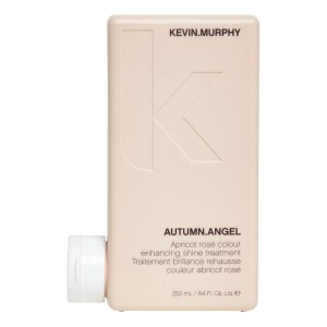 KEVIN.MURPHY AUTUMN.ANGEL 250 mL