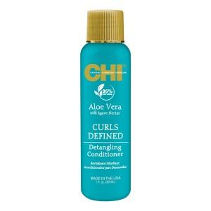 CHI Aloe aVera Curl Enhancing Conditioner