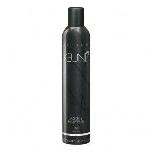 KEUNE Society Hairspray Forte 500 mL