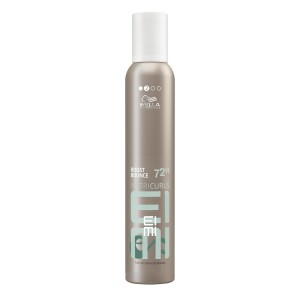 Wella Nutricurls Boost Bounce 72h 300 mL