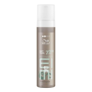Wella Nutricurls Soft Twirl 72h 200 mL