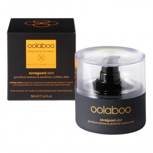 Oolaboo Saveguard Elixir 50 mL