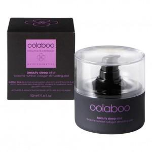 Oolaboo Beauty Sleep Elixir...