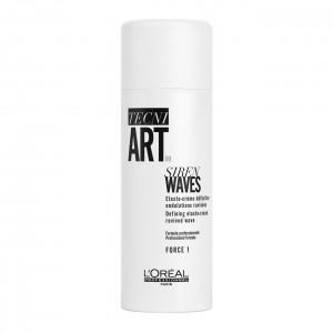 L'Oréal Tecni.ART Siren Waves 150 mL