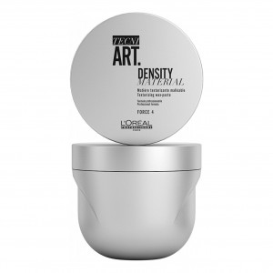 L'Oréal Tecni.ART Density Material 100 mL